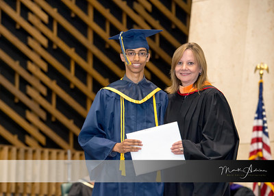 045- DCD Graduation 2015