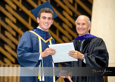 030- DCD Graduation 2015