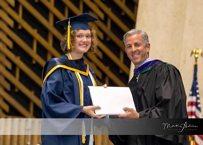 003- DCD Graduation 2015