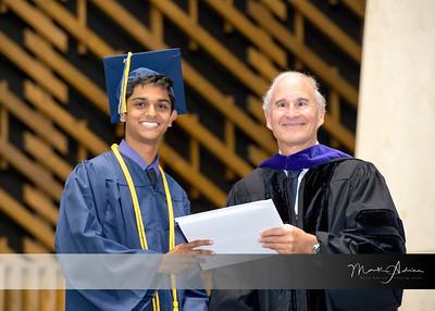 032- DCD Graduation 2015