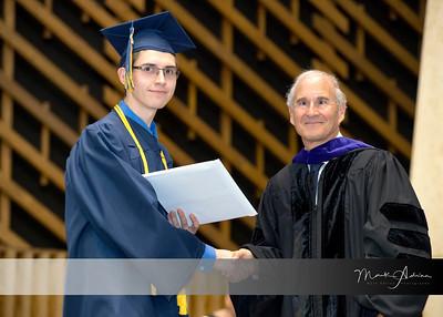 024- DCD Graduation 2015