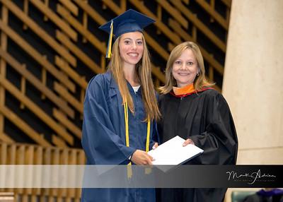 039- DCD Graduation 2015
