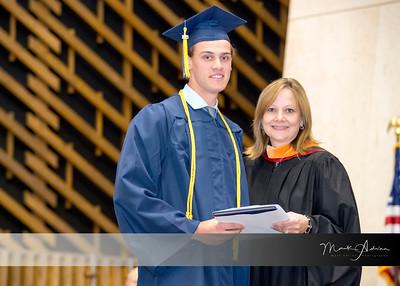 041- DCD Graduation 2015