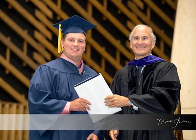 023- DCD Graduation 2015