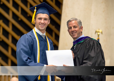 009- DCD Graduation 2015