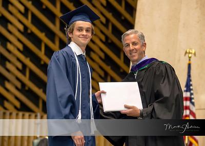 004- DCD Graduation 2015