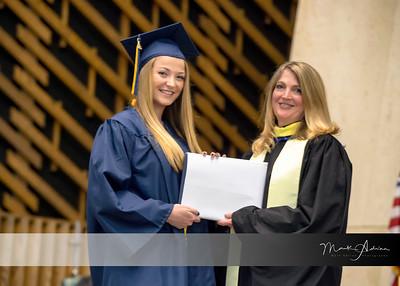 011- DCD Graduation 2015