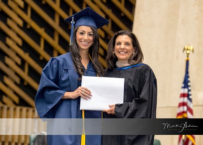 001- DCD Graduation 2015