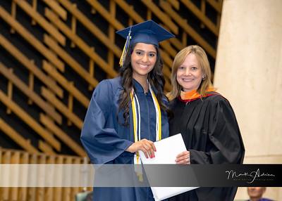 044- DCD Graduation 2015