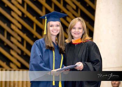 042- DCD Graduation 2015