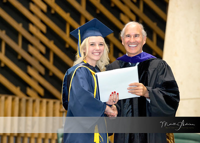 028- DCD Graduation 2015