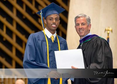 017- DCD Graduation 2015