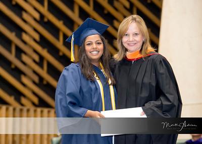 046- DCD Graduation 2015
