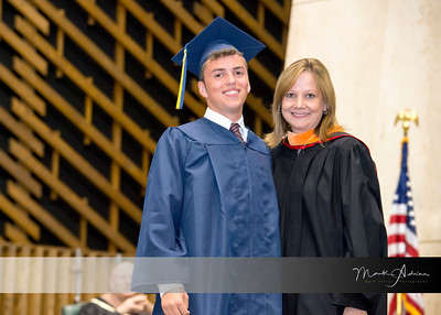 043- DCD Graduation 2015