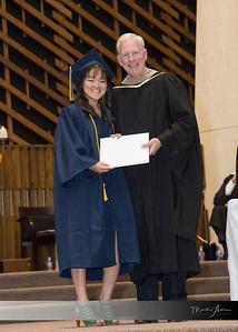 038 - DCD Grad 2017