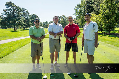 003 - DCD Golf Outing 2016 _