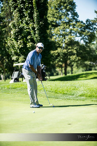 008 - DCD Golf Outing 2016 _