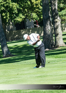 005 - DCD Golf Outing 2016 _