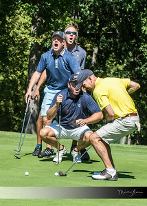 031 - DCD Golf Outing 2016 _
