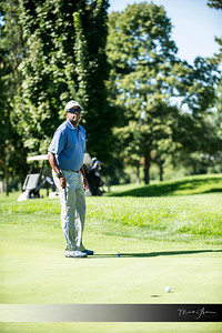 009 - DCD Golf Outing 2016 _
