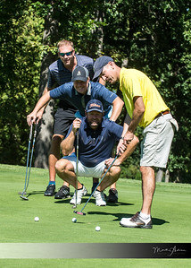 029 - DCD Golf Outing 2016 _