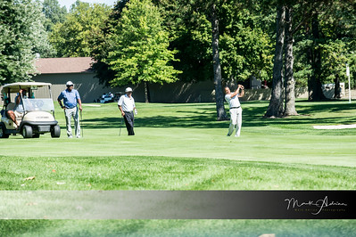004 - DCD Golf Outing 2016 _