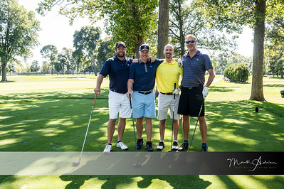 035 - DCD Golf Outing 2016 _