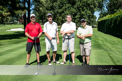 001 - DCD Golf Outing 2016 _