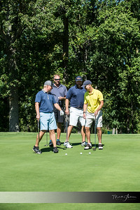 027 - DCD Golf Outing 2016 _