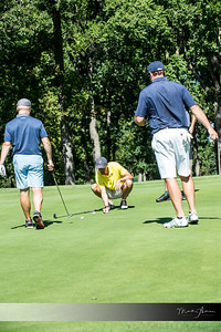 026 - DCD Golf Outing 2016 _