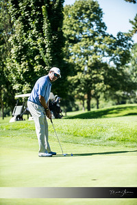 007 - DCD Golf Outing 2016 _