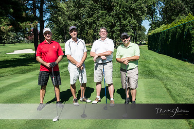 002 - DCD Golf Outing 2016 _