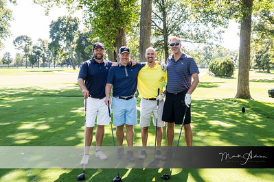 037 - DCD Golf Outing 2016 _