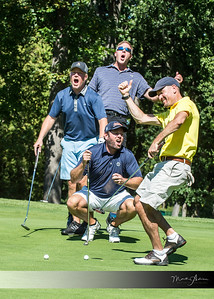 032 - DCD Golf Outing 2016 _