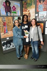 Celebrate The Arts  004
