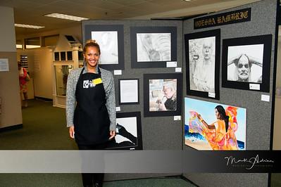 018 - Celebrate the Arts 2012