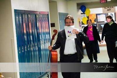 036 - Celebrate the Arts 2012