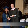 0281  - DCD Graduation 2012