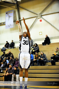 029 - JV Men's Basketball