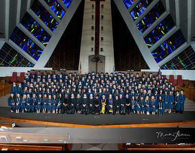 DCD Graduation 2019