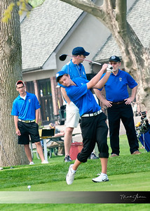 DCD Men's Golf - 0035