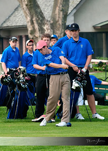 DCD Men's Golf - 0018