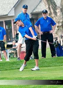 DCD Men's Golf - 0038