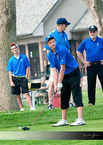 DCD Men's Golf - 0037