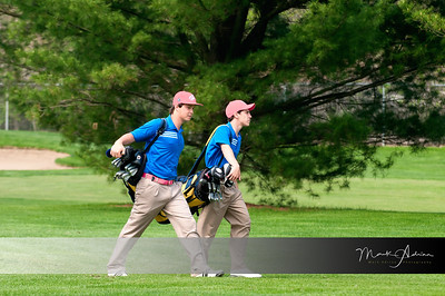 DCD Men's Golf - 0028