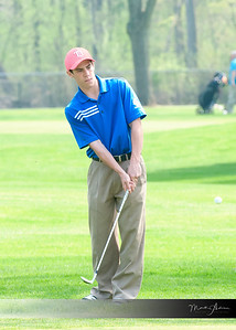 DCD Men's Golf - 0005