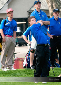 DCD Men's Golf - 0026