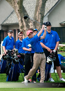 DCD Men's Golf - 0019