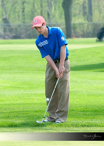 DCD Men's Golf - 0003