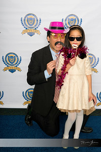 019 - 2015 DCD Daddy-Daugther Dance